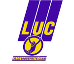 Lille Université Club