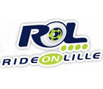 Ride On Lille (R.O.L)